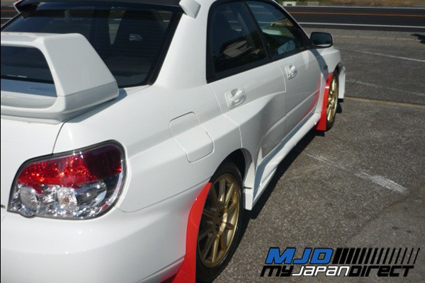 Home | Los Angeles CA Japan Parts, JDM and Japan Body Kit