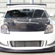 350z_front_bumper