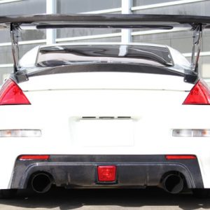 350z_rear_bumper