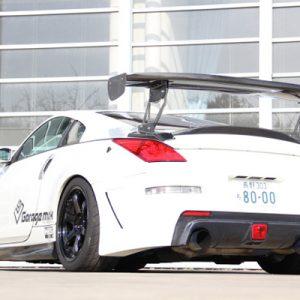 350z_rear_view