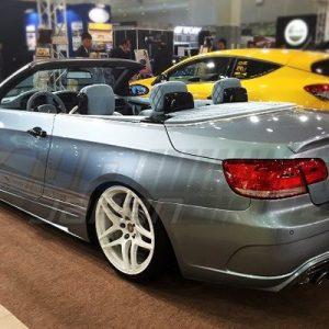 e93-rear_view_2