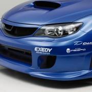 front_bumper_2