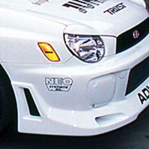 front_bumper_3_6