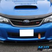 grb_front_bumper_1