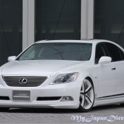 ls430_front_view