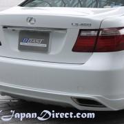 ls430_rear_spoiler
