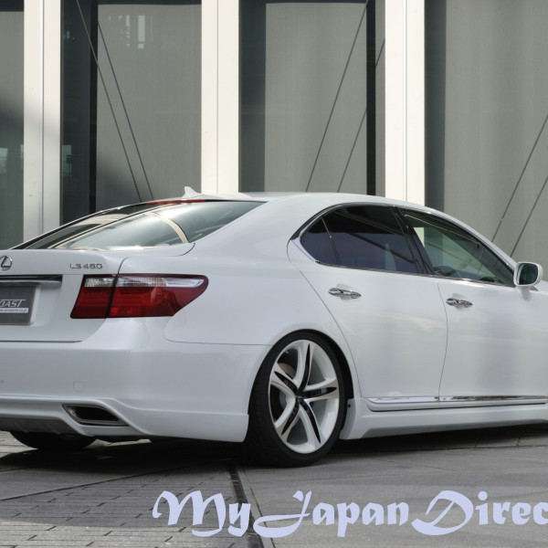 ls430_rear_view