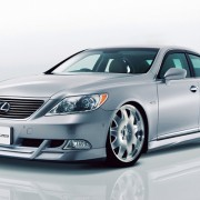 ls460_front_view