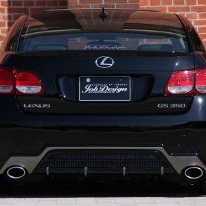 rear_bumper_1_1_1