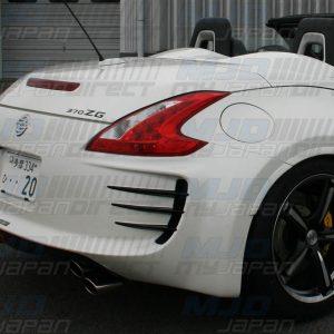 rear_bumper_1_4