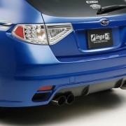 rear_bumper_2