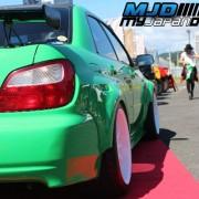 rear_fender4