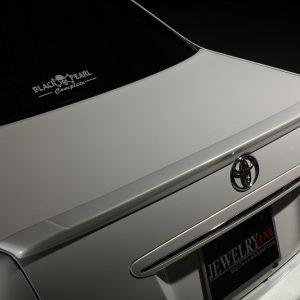 rear_trunk_spoiler_1_2