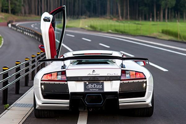 rear_view2_6