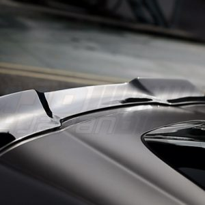 rear_wing_3
