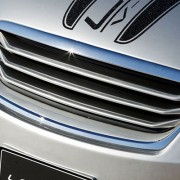 sc430_front_grille