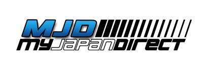 My Japan Direct Logo