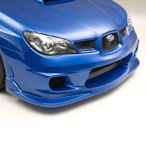 f-bumper