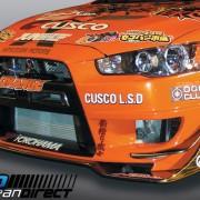 front-bumper