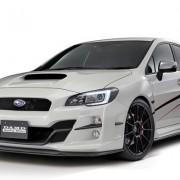 front bumper3