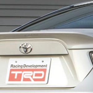 rear-trunk-spoiler