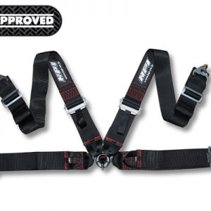 4p_harness_black