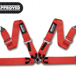 4p_harness_red