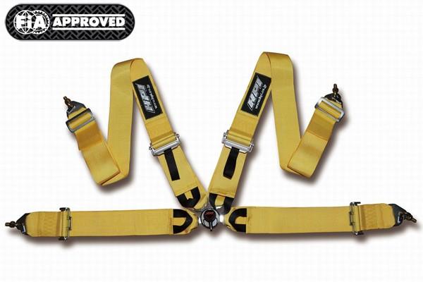 4p_harness_yellow