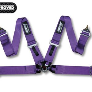 4p_purple