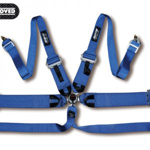 6p_harness_blue