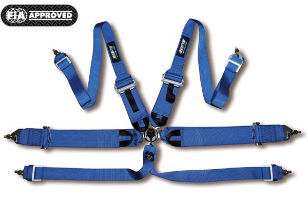 6p_harness_blue