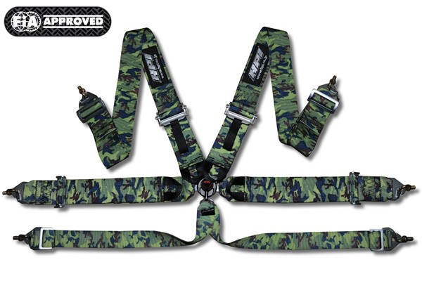 6p_harness_camouflage