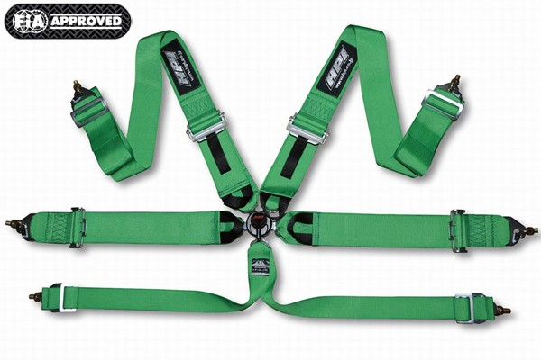 6p_harness_green