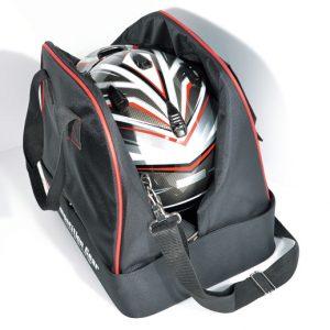 hpi_helmetbag3