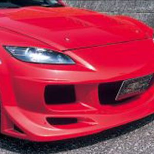 rmg_type1_front-bumper
