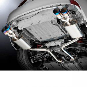exhaust-front