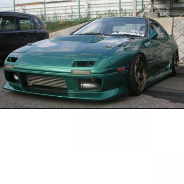 T1-front_bumper