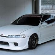 front bumper2