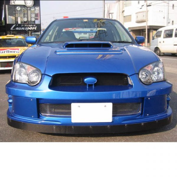 04'front