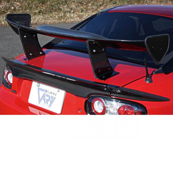 3D wing2