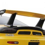 wing2