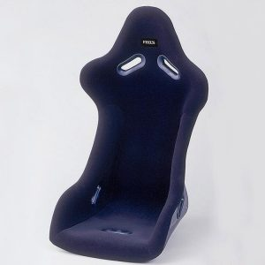 fel_seat_blk