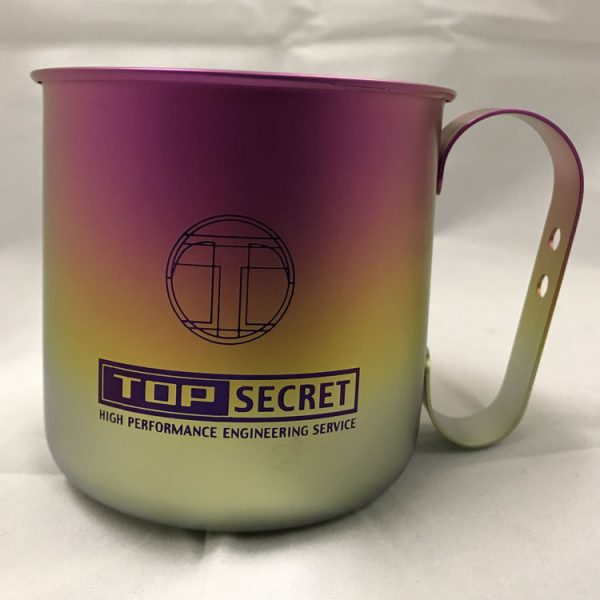 top_mug_pink