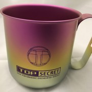 top_mug_pink2