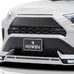 rwn-grille-rav4